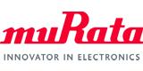 Murata Electronics Europe B.V.