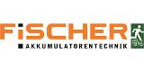 FISCHER Akkumulatorentechnik GmbH