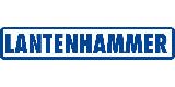 Lantenhammer GmbH
