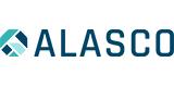 Alasco GmbH