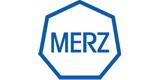 Merz Consumer Care GmbH