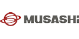 Musashi Hann.Muenden Holding GmbH