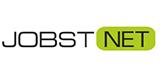 JOBST NET GmbH