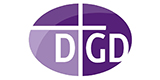 DGD-Stiftung