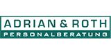 Adrian & Roth Personalberatung GmbH
