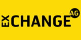 Exchange AG