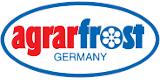 Agrarfrost GmbH & Co. KG