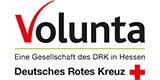 Deutsches Rotes Kreuz in Hessen Volunta gGmbH