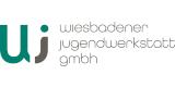 WJW Wiesbadener Jugendwerkstatt gGmbH