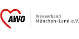 Arbeiterwohlfahrt Kreisverband München-Land e.V.